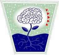 Brain Plant