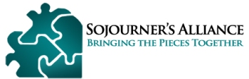cfd-sojourners-alliance-logo-350-250