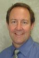 Theodore W. Pooler