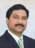 Srinivas Allena