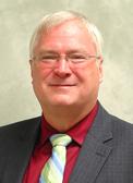 J. Daniel Dolan