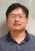 Ming-Liang Liu