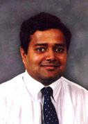 Balasingam Muhunthan