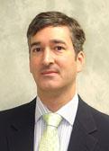 John E. Petrie