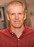 Michael Wolcott
