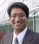 Vikram Yadama
