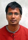 Muhammad Barik