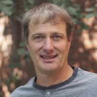 Dr. Jan Boll
