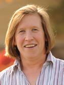 Shelley N. Pressley
