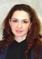Natalia Kaiser