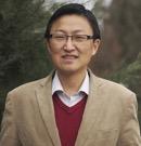 Zhengxian Yang