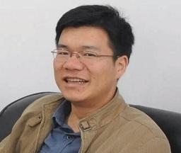 Xianming Shi