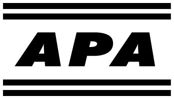 APA_Logo08_big