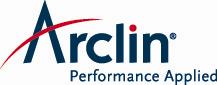 Arclin _4C_TAG