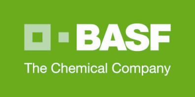 BASFc_wh30lg_pc
