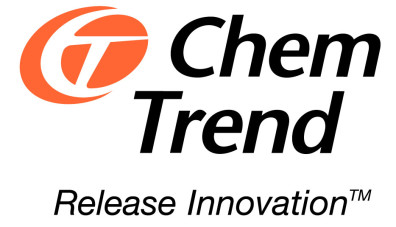 ChemTrend_logo-Mark_HiRez