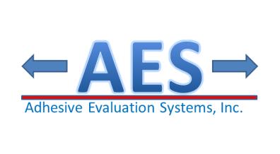 Humphrey AES Logof