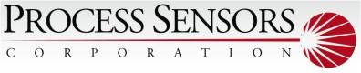PSC Logo Hi-res
