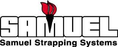 Samuel Logo 2