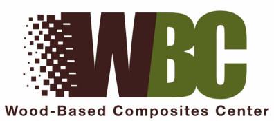 WBCclear