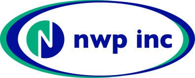 NWPFullColor