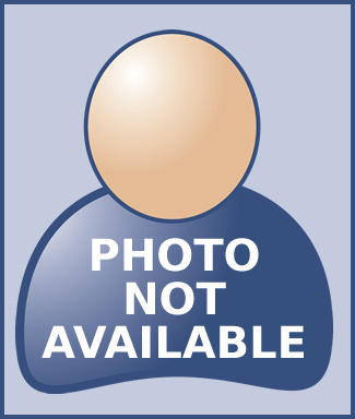 photo_not_available-1