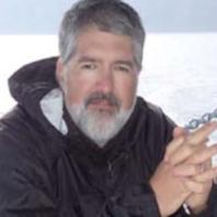 Steve Katz