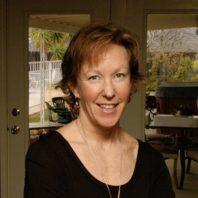 Barbara Cosens