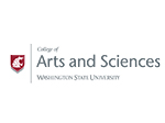 WSU College of Arts and Sciences