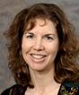 Maureen Schmitter-Edgecombe