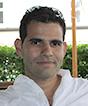 Omar Cornejo