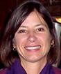 Pamela Thoma