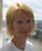 Rebecca Goodrich