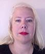Valerie Adrian