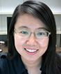 Xueying Snow Wang