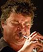 Brian Ploeger