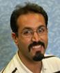 Ebrahim Gharashi