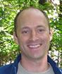 Jesse Brunner