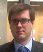 Zach Hamilton