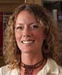 Annie Lampman