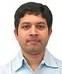 Bhaskar Chilukuri
