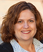 Joyce Ehrlinger