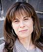 Kim Christen Withey