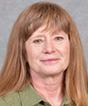 Martha Cottam