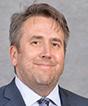 Michael Goldsby