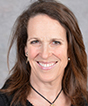 Amy Mazur