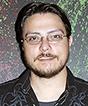 Benjamin Gonzales