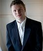 Nathan Straub