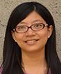 Ruibin Lu