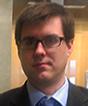 Zachary Hamilton